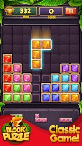 Block Puzzle Jewel Apk Download Free for PC, smart TV