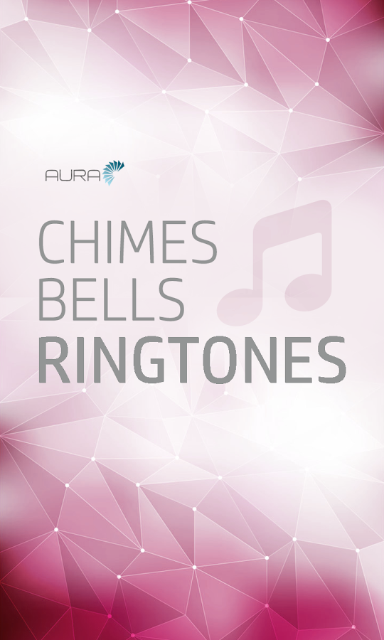 Chimes  and Bells Ringtones- screenshot