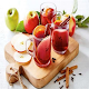 Drink Recipes (Detox - Smoothies - Cocktail) Download on Windows