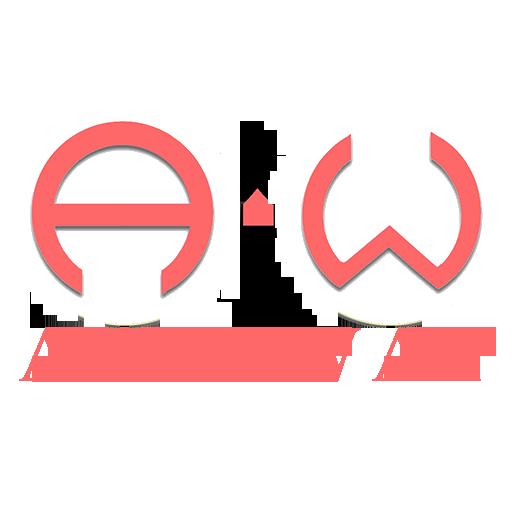 Team AppsWay avatar image