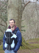 Photo: Woods near Bolton