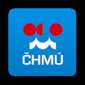 ČHMÚ+ icon