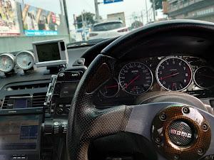 フェアレディZ 300ZX ツインターボのカスタム事例画像 SAWAさんの2020年08月11日11:32の投稿