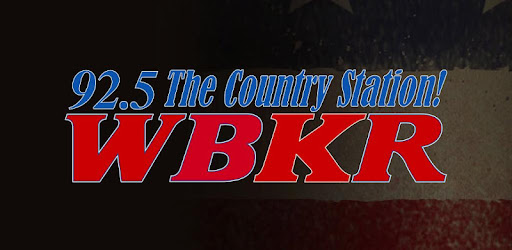 WBKR 92 5 - Owensboro's Country Radio - Apps on Google Play