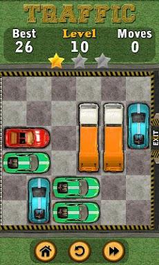 Traffic Unblockのおすすめ画像5