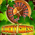 Lucky Guess icon