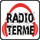 Radio Terme icon