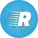 Ride - Speedometer, Acceleration and more APK