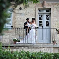 Wedding photographer Giuseppe Cavallaro (giuseppecavall). Photo of 05.02.2014