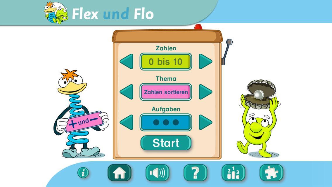 Flex Und Flo Plus Und Minus 1 0 2 Apk Download De Diesterweg Flexundfloappplusminus Apk Free