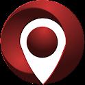 SoyPlus Conductor icon