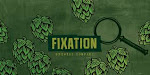 Logo of Fixation Fix DIPA