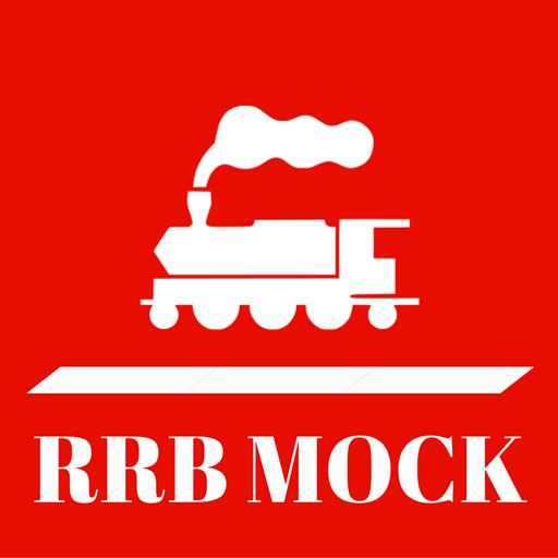 RRB 2018 MOCK TESTS