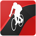 Runtastic Road Bike Tracker icon