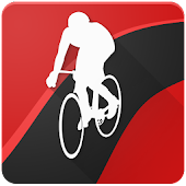 Runtastic Road Bike Vélo route