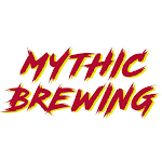 Mythic The Burt