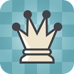 Premium Chess Mobile 1.0.4.1063