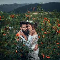 Wedding photographer Oleksandr Ladanivskiy (Ladanivskyy). Photo of 27.08.2015