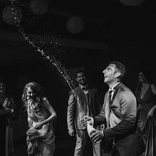 Wedding photographer George Liopetas (georgeliopetas). Photo of 30.05.2018