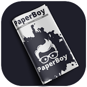 PaperBoy - Telugu News Papers