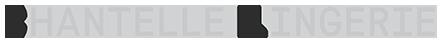 Chantelle Lingerie logo