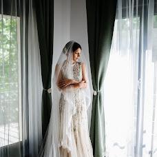 Wedding photographer Jugravu Florin (jfpro). Photo of 30.08.2018