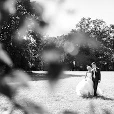 Wedding photographer Andrey Ponomarev (pampam). Photo of 20.11.2015