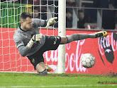 Is Van Crombrugge op weg naar de uitgang? 'Anderlecht haalde vandaag al Wellenreuther binnen én deed dit bod op doelman van andere Belgische eersteklasser'