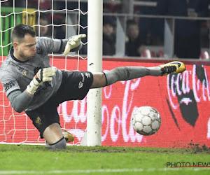 Anderlecht aurait déjà trouvé son nouveau n°3, Timon Wellenreuther sur le départ ?