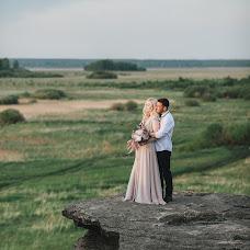 Wedding photographer Tatyana Koshutina (TatianaKoshutina). Photo of 26.07.2018