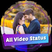 All Video Status 2019