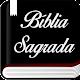 Download Bíblia Sagrada + Rádios e Devocional em Português For PC Windows and Mac
