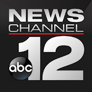 WCTI News Channel 12‏