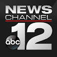 WCTI News Channel 12 apk