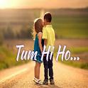 Tum Hi Ho! - Shayari,Dp,VideoStatus,Attitude,Jokes icon