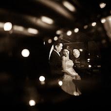 Wedding photographer Alex An (alexanstudio). Photo of 29.05.2015