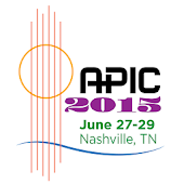 APIC 2015 Annual Conference