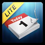 Fishing Calendar Lite v1.0.9