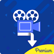 All FB Video Downloader Pro