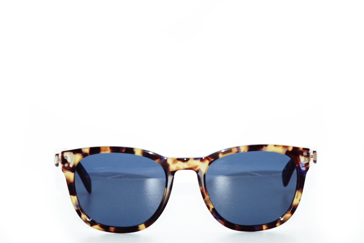 Marc Jacobs 458/S
