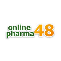 onlinepharma48 – Ihre Apotheke