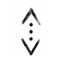 Çukur Duvar Kağıtları icon