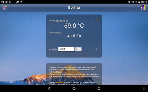 Boiling- screenshot thumbnail