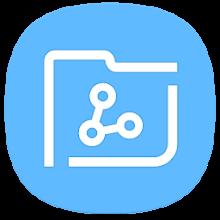 Samsung Experience Service icon