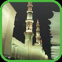 Madinah Wallpapers icon