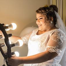 Wedding photographer Eduardo Garces (EduGfotografia). Photo of 31.07.2018