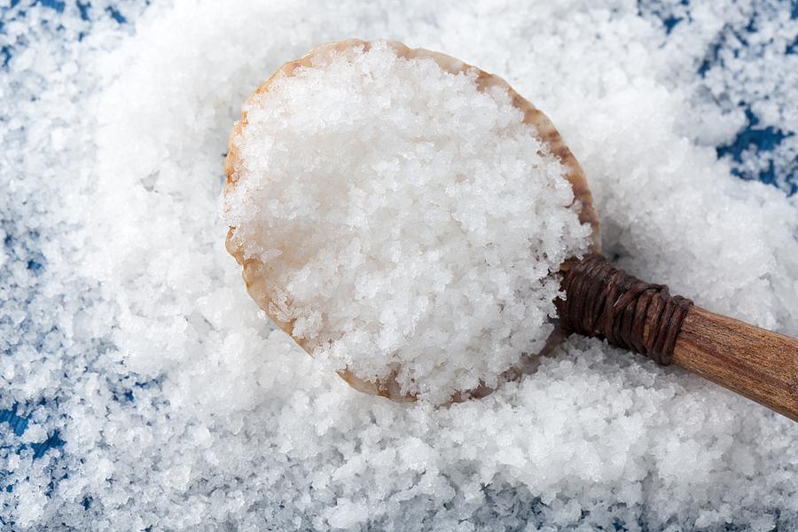 better bath better body epsom salts