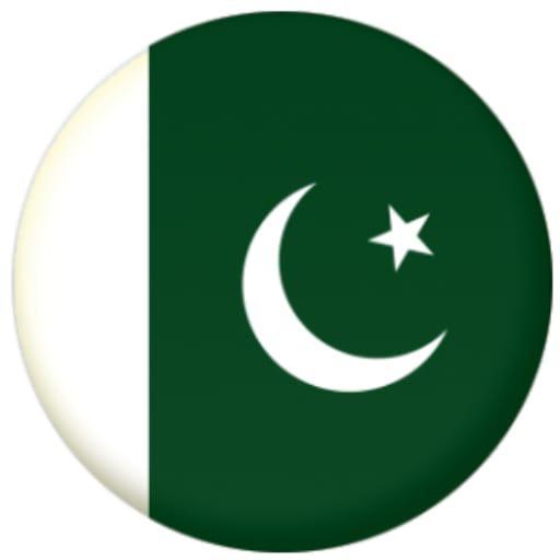 Meet pakistani girl online