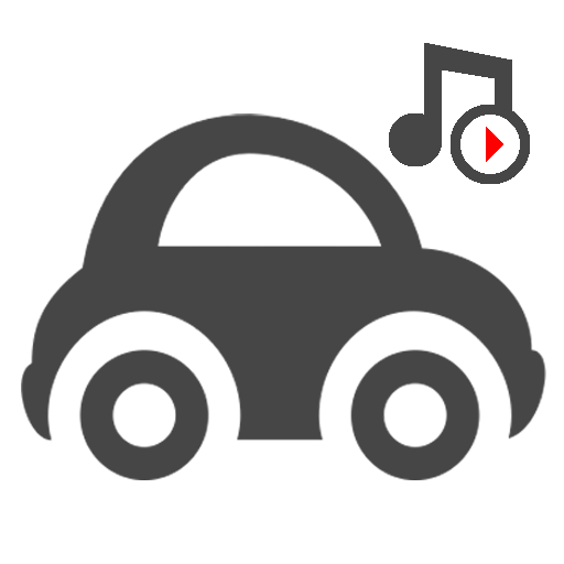 Music Auto Run&Play file APK Free for PC, smart TV Download