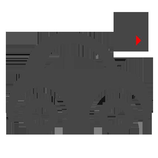 멜론 모드(차 타면 음악자동재생) 工具 App LOGO-硬是要APP